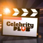 CELEBRITY PLUS l Episode 3 I Adeyinka Alaseyori I Naija Gospel Music Star