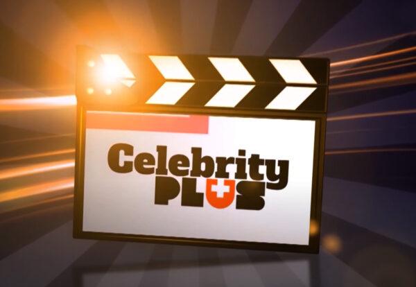 blog-art-CelebrityPlus
