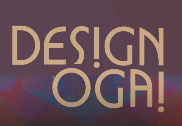 blog-art-DesignOga
