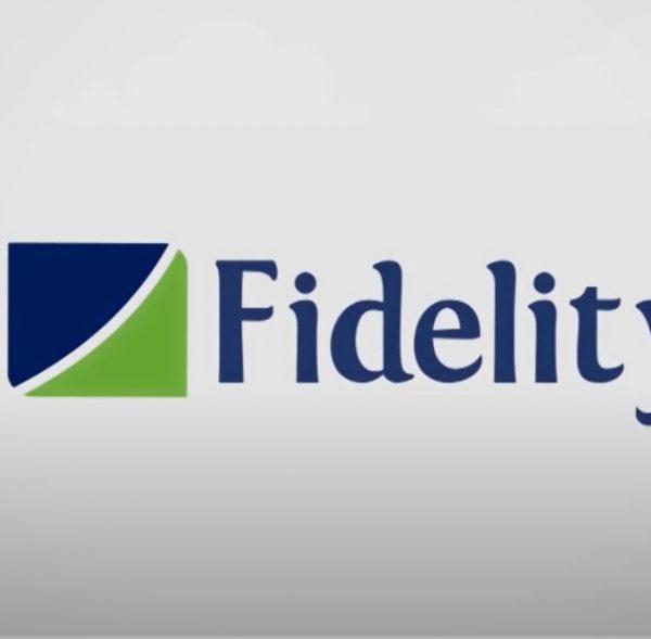 PortfolioArts-FidelityBank