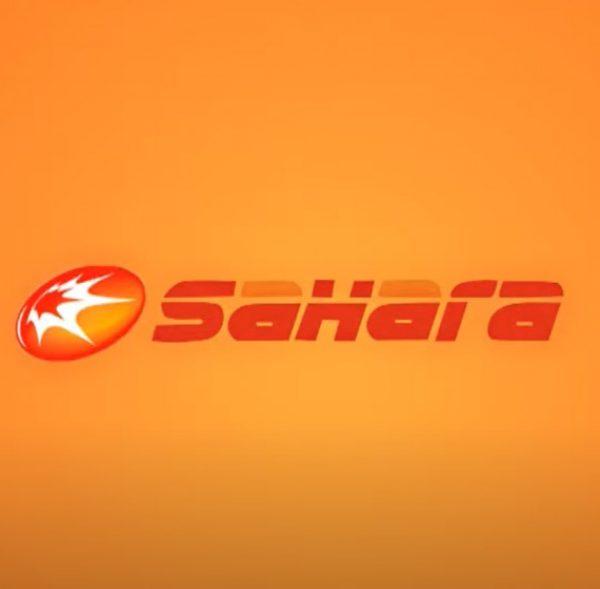 PortfolioArts-Sahara