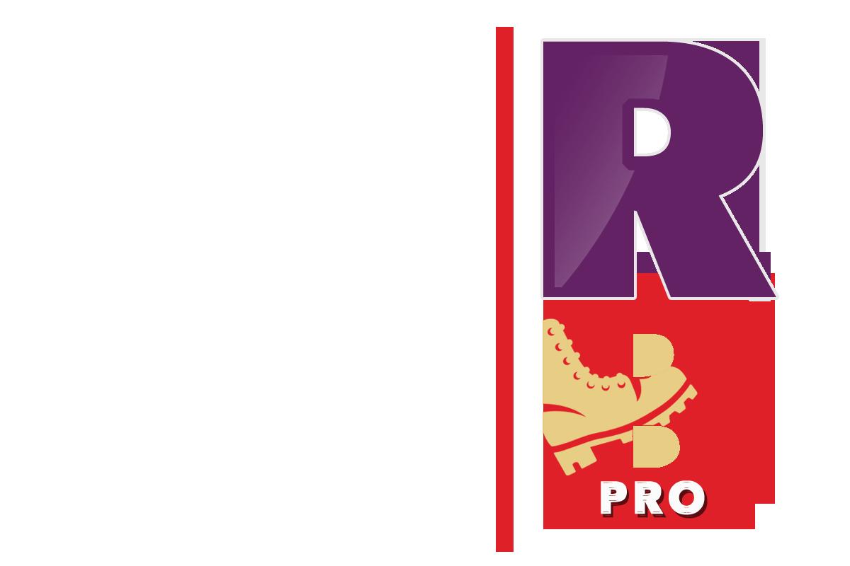 RuggedBootsPro