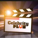 CELEBRITY PLUS l Episode 28 I Omotola Jaiyeola I Nigerian Music Star l Nigeria Music Star I MR GBERA